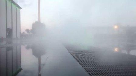 营口水景泵厂家,池润桑拿设备有限公司,营口温泉设备,营口泳池设计,营口洗浴设备