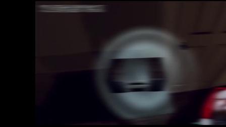 恐怖游戏-调查-超搞笑的双人直播实况