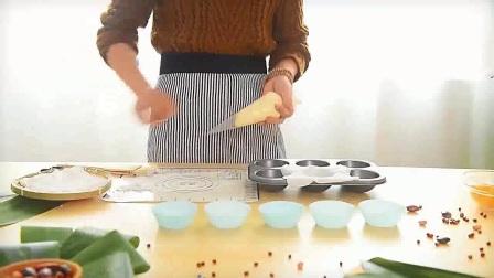 窝夫小子蛋糕 鸡蛋糕的制作方法 情趣蛋糕
