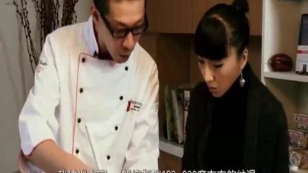 济南蛋糕 鸡蛋糕蒸多久 梦色蛋糕师