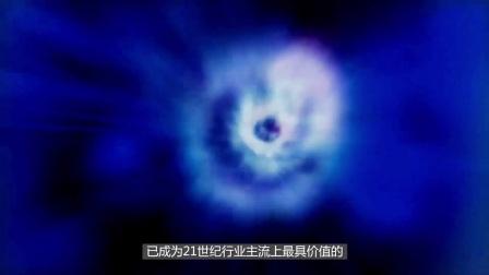 深圳博学实训品牌宣传片