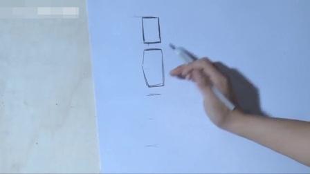 速写风景漫画人物速写教程图片,素描教程视频推荐,简单国画教程图片色彩搭配原理与技巧