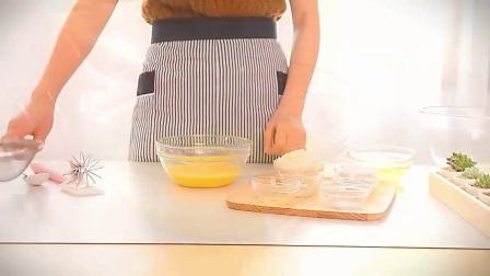 蛋糕烤箱_面包机制作蛋糕方法_生日蛋糕的制作