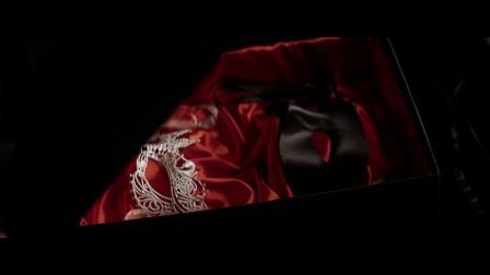 【格雷的五十道阴影-束缚】首支预告精彩片段抢先看 五十度灰2 五十度黑