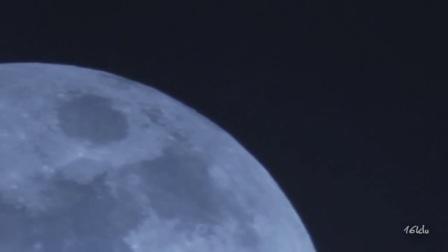 Plexland - Full Moon (Original Mix)