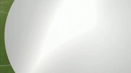 联赛25轮 17/18赛季 米堡0-1维拉 10分钟赛事精华