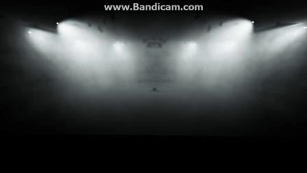灯光小超模拟灯光视频展示1