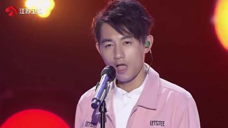 杨黎、郑智化 - 星星点灯 (Live)