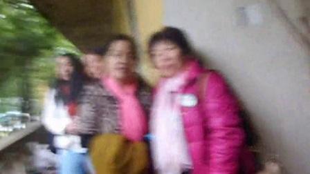 韶关大学经管系8501班三十周年聚会(三)