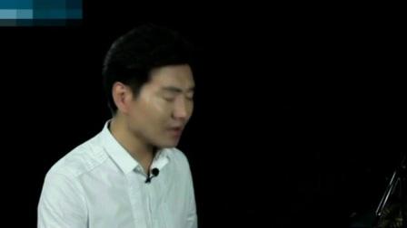丹田呼吸法唱歌初学者 找老师学唱歌 唱歌怎么变声