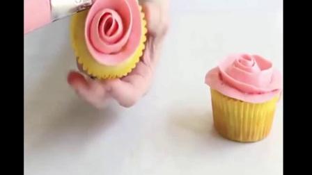 在家怎么做生日蛋糕_怎么样做生日蛋糕