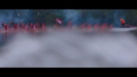 2018印尼雅加达亚运会宣传片
