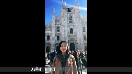 超哥同学新婚祝福视频