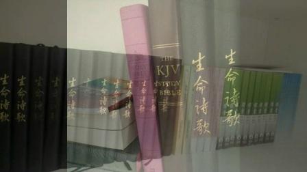 晋中教会2017年记录集锦