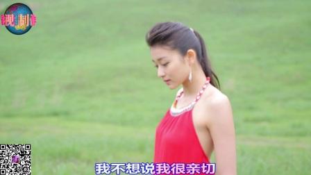 我不想说 杨钰莹 剪接版 视频欣赏版 泰来丰丰制作