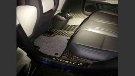 匪夷所思!首批领克01车主口碑评价出炉,最大槽点不是价格而是它