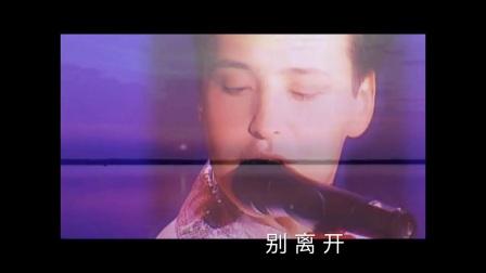 Vitas 红霞+白杨叶飘零