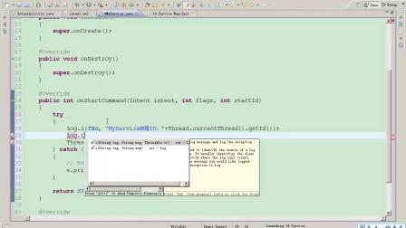 Android开发.17.Service学习(3)-蚂蚁网络[www.mayill.com]