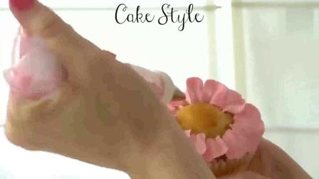 因为思念而出现的蛋糕—布朗尼芝士蛋糕!