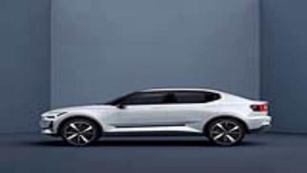 沃尔沃新V40将衍生纯电动版电池容量区分高低配车型