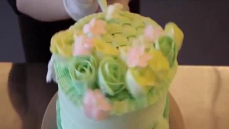 蛋糕 做法 电饭煲蛋糕的做法 怎样用电饭煲做蛋糕