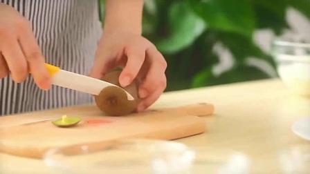 生日蛋糕图片大全 电饭锅做蛋糕视频 黑森林蛋糕图片