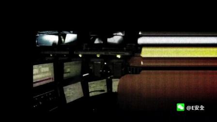 """揭秘""""震网""""行动,虚拟空间破坏现实世界的艺术结合"""