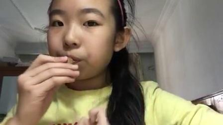 明治熊猫抹茶夹心饼干