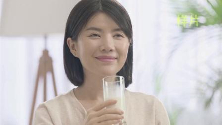红星集团——林海雪原有机巴氏鲜奶