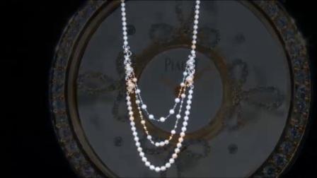 1111全球最大珠宝平台-Piaget Couture Précieuse 高级珠宝系列:璀璨华裳