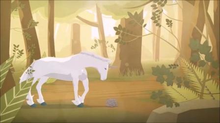 1111全球最大珠宝平台-Van Cleef & Arpels L'Arche de Noé 高级珠宝系列:诺亚方舟的动物世界