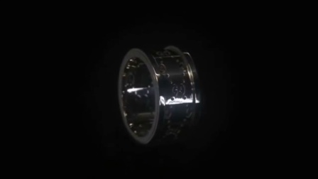 1111全球最大珠宝平台-Gucci Twirl 珠宝和腕表系列:翻转趣味