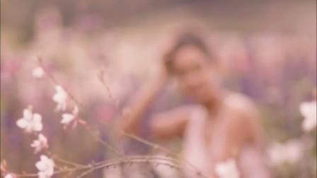 1111全球最大珠宝平台-Nirav Modi Sakura 珠宝系列:钻石樱花
