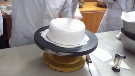 精美绝伦的美食食谱 纸杯蛋糕面包的做法大全