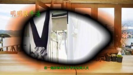 王珂老婆刘涛真实身高168,体重56公斤,网友:根本看不出来