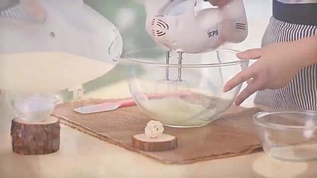 裱花袋_蛋糕裱花培训_曲奇裱花嘴