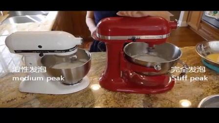 轻芝士蛋糕做法_简单芝士蛋糕的做法_重芝士蛋糕做法8