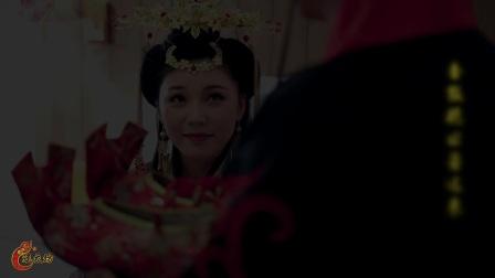 【汉衣坊作品】周礼文化.经典汉式婚礼之汉风格婚礼