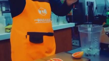 东莞市誉世晨奶茶培训班-1980教人家不能教学的内容, 学习人家学习不到的知识