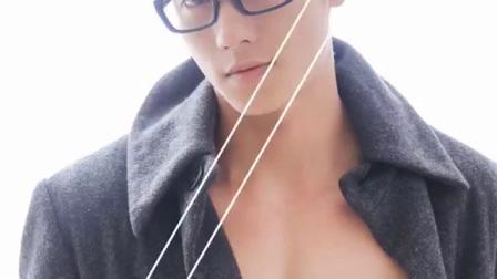 越南男模 Tien Van Le