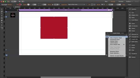 100%高度功能-AdobeMuse技巧