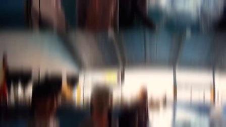 【菲英游学】菲律宾伊洛伊洛英语学校 GITC介绍