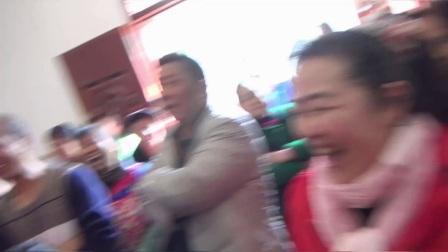 广西河池传统礼仪婚嫁(上集)