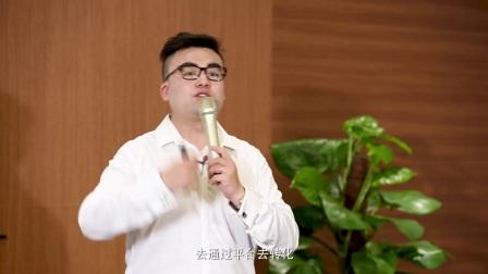 夏雪峰-企业营销引流32式