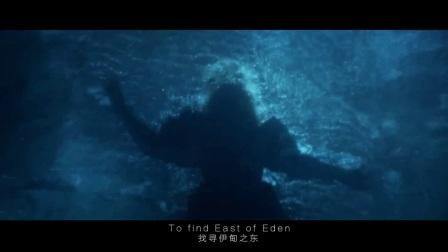 魔幻风童话类的真人电影画面真的是好美