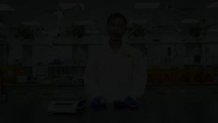 西卡Sikafloor® PurCem地面解决方案