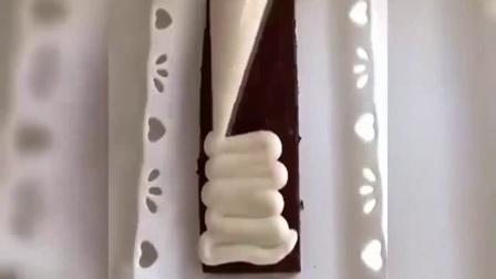翻糖蛋糕,蛋糕店,怎样做蛋糕,艺术蛋糕!