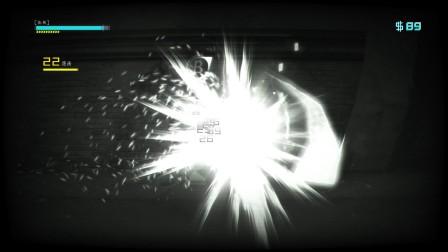 【ICEY艾希】【全成就】【用眼睛通关】14神的九十亿个名字