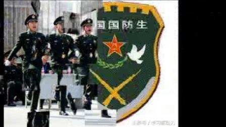 2017年国防生正式退出历史舞台,国防生与军校生有什么区别吗?