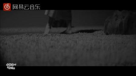 水樹奈々 - 粋恋 (Short Ver.)